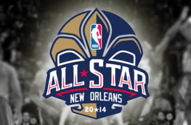 Ricky, Ibaka y los Gasol, entre los elegibles para el All-star de 2014