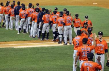 Houston Astros Score Top Organizational Win-Loss Record