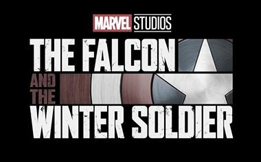 """Tráiler de la nueva serie de Disney+ """"The Falcon and the Winter Soldier"""""""