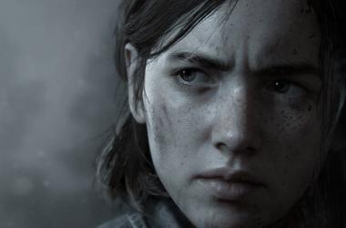 The Last Of Us 2 tem data de lançamento divulgada em meio a polêmica