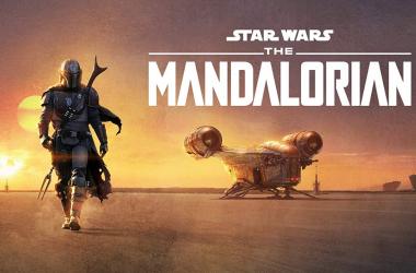 """¿Qué se puede esperar de la 2ª temporada de """"The Mandalorian""""?"""