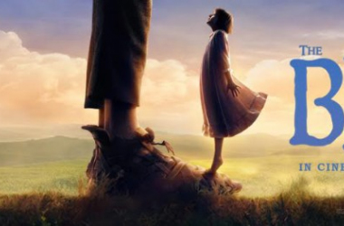 Foto: DreamWorks
