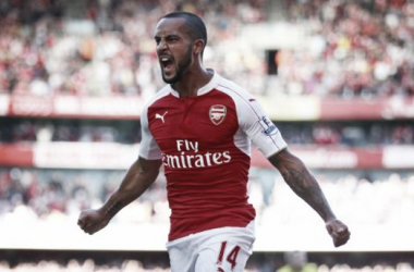 Arsenal 2-0 Stoke: Five things we learned
