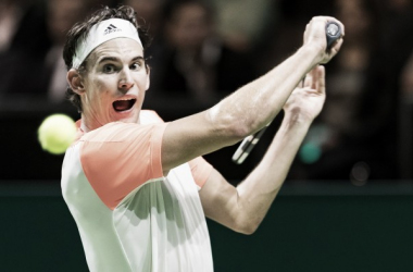 Foto: ATP World Tour / Henk Koster / Divulgação