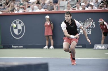 Foto: Peter Staples/ATP