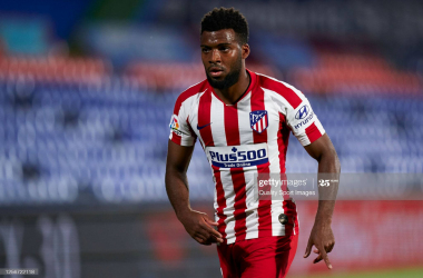 Lemar in talks with potential move to Wolves