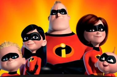 (Foto: Divulgação/Pixar)