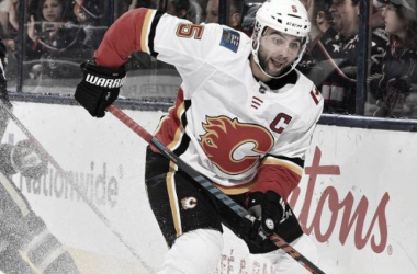 Mark Giordano (NHL.COM)