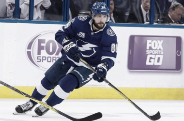 Kucherov (NHL.COM)