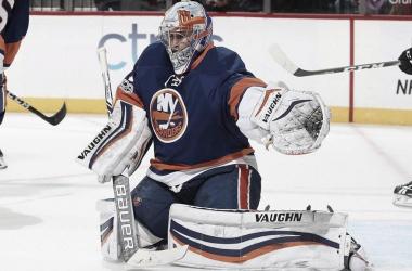 Thomas Greiss (NHL.COM)