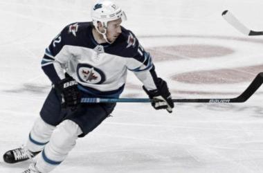 Kevin Hayes (NHL.COM)