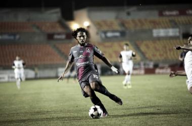 (Foto: Coras FC)