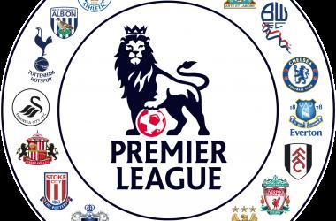 Premier League Season 2011/12 comes to an end.