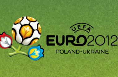 Euro 2012 Semi Finals
