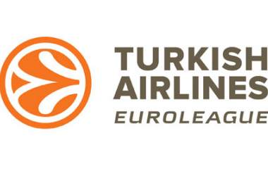 Turkish Airlines Euroleague - Bayern dilagante contro il Darussafaka, Real corsaro