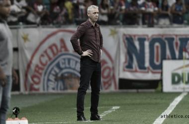 Foto: Miguel Locatelli/Athletico