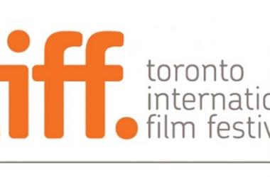 Cartel del Festival Internacional de Toronto 2015. Foto: reuters.com