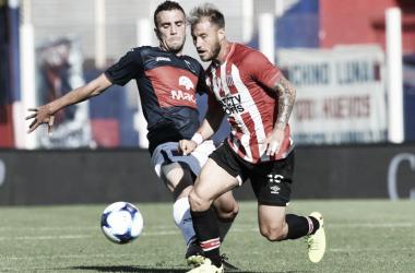 Tigre necesita volver a ganar en casa (Foto: Diario Jornada).