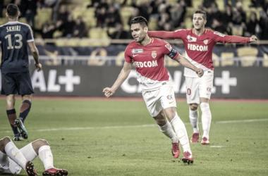 El Mónaco se enfrentará al PSG en la final de la Copa se La Liga