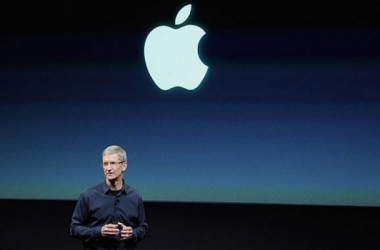 iOS Could Soon Allow Users To Remove Pre-Installed Apps