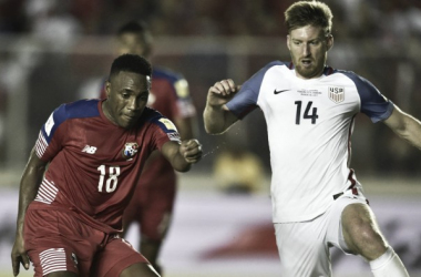 CONCACAF Gold Cup: United States opens Gold Cup with clash against Panama