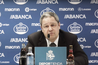 Imagen vía RC Deportivo