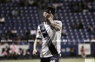 Foto: Gerardo Cano / VAVEL México