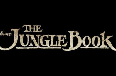 Disney pospone 'El libro de la selva' para abril de 2016