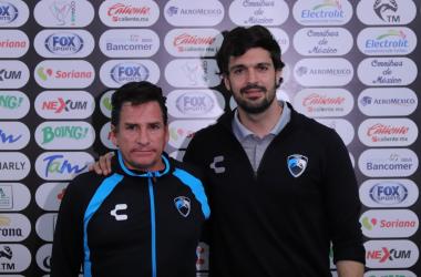 Foto: TM Futbol Club