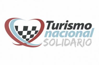 El Turismo Nacional Solidario desembarca en La Plata