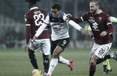 Após goleada histórica na temporada anterior, Atalanta estreia na Serie A diante do Torino