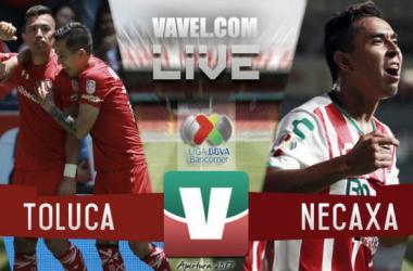 (Edición VAVEL México)