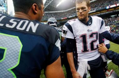 Super Bowl XLIX: Do the Seattle Seahawks Have An Advantage?