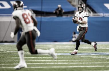 NFC Sul: Saints dominam divisão e Tom Brady comanda evolução dos Buccaneers