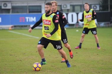 Torino, in difesa si cerca un profilo esperto. Intanto Mihajlovic si gode Iago Falque