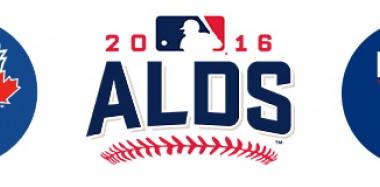 (Foto: MLB)