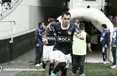 Foto: Prensa Oficial CAI