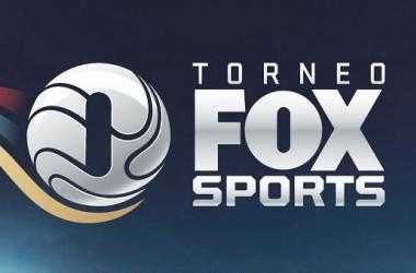 Foto: FOX Sports