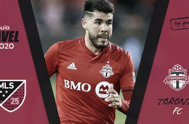 Guía VAVEL MLS 2020: Toronto FC 2020, recuperar el trono