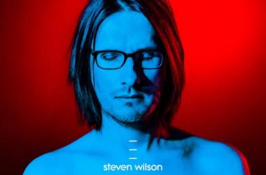 Steven Wilson - To the Bone, la recensione di Vavel Italia