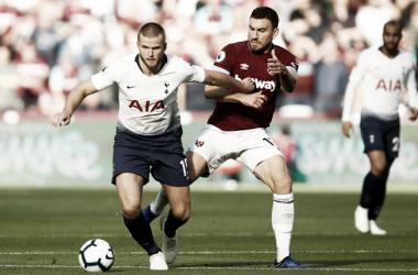 Previa West Ham- Tottenham:el estreno de Mourinho en el banquillo Spur