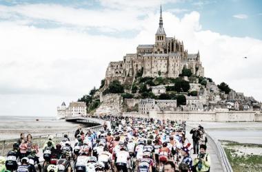Tour de Francia 2016: Las sorpresas y decepciones de la primera semana