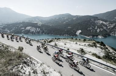 El Tour de Francia encuentra nueva fecha: del 29 de agosto al 20 de septiembre