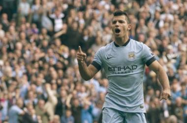Manchester City imparável trucida Chelsea de José Mourinho por 3-0
