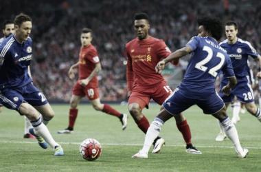 Premier League - Nel tredicesimo sabato di Premier a spiccare è il big match tra Liverpool e Chelsea