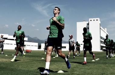 Foto: Site / Fluminense