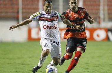 Pelo jogo de ida, Linense e Ituano se enfrentam em Lins, pela final da Copa Paulista