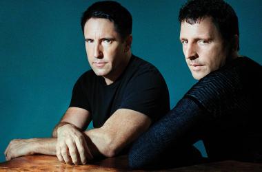 Trent Reznor y Atticus Ross compondrán la música de la nueva película de Joe Wright