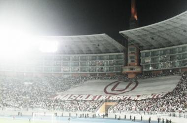 Foto: tribunal-deportivo.blogspot.com