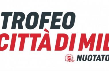 Nuoto, Trofeo Città di Milano 2018 - Proud sotto i 22 nei 50sl, equilibrio nei 400sl femminili